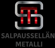 Salpausselän metalli