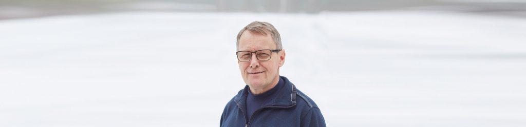 Jarmo Rusila
